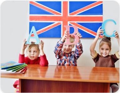 Kiểm tra năng lực và cố vấn phương pháp học cho trẻ lớp 4
