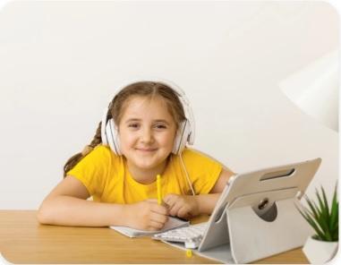 Tham gia học trải nghiệm dành cho trẻ 5 - 6 tuổi