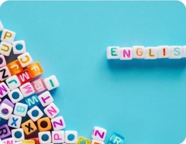 Kiểm tra năng lực và cố vấn phương pháp học cho trẻ lớp 7